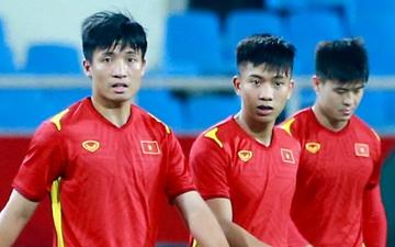 Hải Phòng quyết tâm đăng cai trận Việt Nam - Trung Quốc ở vòng loại World Cup
