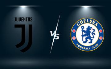 Nhận định, soi kèo, dự đoán Juventus vs Chelsea (bảng H Champions League)