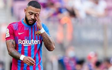 Khủng hoảng tài chính, Barca chỉ được La Liga cho quỹ lương siêu hạn hẹp, thua cả Sevilla