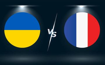Nhận định, soi kèo, dự đoán Ukraine vs Pháp (bảng D vòng loại World Cup 2022 khu vực châu Âu)