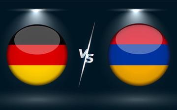 Nhận định, soi kèo, dự đoán Đức vs Armenia (vòng loại World Cup 2022 khu vực châu Âu)