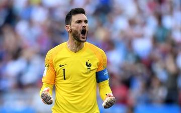 """Đội trưởng tuyển Pháp: """"Chúng tôi phải dừng ăn mày quá khứ vô địch World Cup"""""""