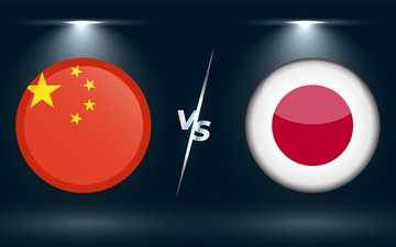 Nhận định, soi kèo, dự đoán Trung Quốc vs Nhật Bản (vòng loại 3 World Cup 2022)