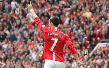 Giáo sư toán ĐH Oxford chứng minh Ronaldo vĩ đại nhất, vượt xa Pele và Maradona