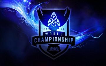 Điểm tin Esports ngày 18/10: Nhờ CKTG, Twitch đại thắng trong tuần 2 của tháng 10