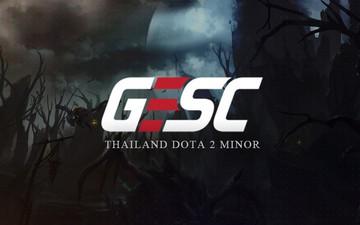 """Điểm tin Esports ngày 31/10: BTC giải đấu Dota 2 lớn nhất Đông Nam Á bị kiện vì """"bùng"""" tiền thưởng"""
