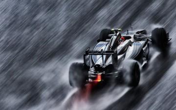 NÓNG: Việt Nam là quốc gia tiếp theo tổ chức đua xe đỉnh cao F1