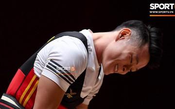 ASIAD ngày 20/08: Bóng chuyền nam gây chấn động, Thạch Kim Tuấn về nhì tiếc nuối