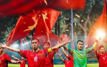 Olympic Việt Nam vs Olympic UAE: Một tấm huy chương đổi màu lịch sử