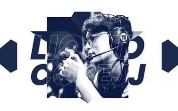 Điểm tin Esports 13/1: Thoát kiếp Sắt đoàn, CoreJJ giành bậc Cao thủ chỉ sau 110 trận tại máy chủ Bắc Mĩ