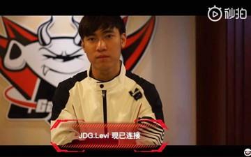 Điểm tin Esports 19/1: Levi thi đấu mờ nhạt, Sofm tỏa sáng trong trận đầu ra quân tại LPL