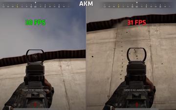 Điểm tin Esports 22/1: Người chơi khám phá lỗi lớn của PUBG, FPS ảnh hưởng tới độ giật của súng