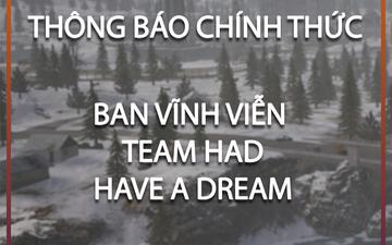 Điểm tin Esports 6/1: Tuyển thủ PUBG Việt Nam bị khóa tài khoản vĩnh viễn khi đang thi đấu