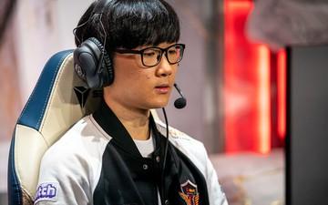 """SKT khiêm tốn sau chiến thắng trước RNG: """"So với Uzi và Ming thì tôi và Teddy chỉ như những đứa trẻ vậy"""""""