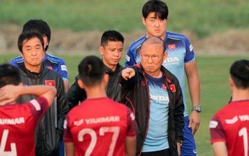 Báo UAE tuyên bố Việt Nam là đối thủ dễ chơi nhưng vẫn e ngại sức mạnh đặc biệt này của chủ nhà