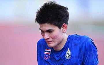 U22 Thái Lan mất 2 ngôi sao do chấn thương trước thềm SEA Games: Báo động đỏ cho HLV Akira Nishino