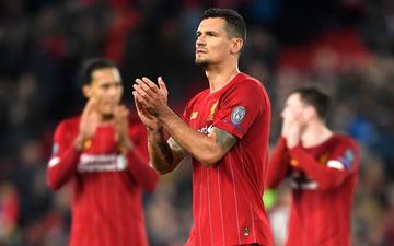 Liverpool giữ vững ngôi đầu nhưng bị đẩy vào trận cầu sinh tử, Chelsea chỉ xếp thứ 3 vẫn ung dung chờ vé đi tiếp ở Champions League