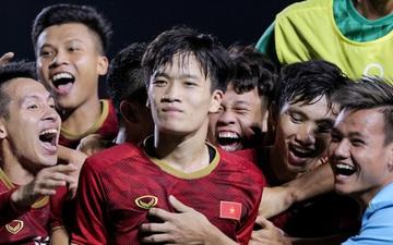 """Báo Indonesia đưa ra thống kê cực chênh lệch giữa đội nhà với U22 Việt Nam, cay đắng thừa nhận: """"Chúng ta bị lấn lướt hoàn toàn rồi"""""""