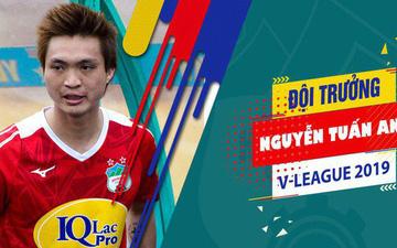Xuân Trường sang Thái thi đấu, HAGL công bố đội trưởng mới đầy bất ngờ