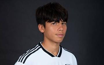 Trốn nghĩa vụ quân sự, sao trẻ Singapore đang chơi tại Premier League sẽ phải ngồi tù