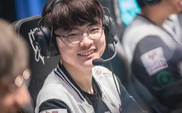6 trên 8 đội LMHT Hàn Quốc tin Griffin không phải là đối thủ của SKT