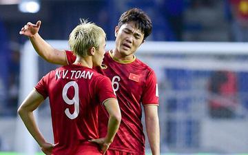 Bóng đá Việt Nam xếp sau Thái Lan 14 bậc trên bảng xếp hạng thành tích cấp CLB châu Á
