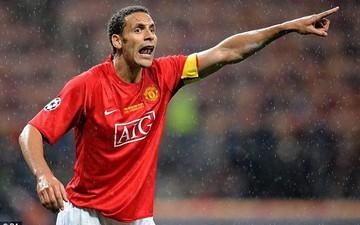 Huyền thoại Manchester United sắp trở thành giám đốc thể thao đầu tiên của câu lạc bộ