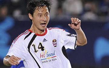 """Thầy Park nhận thêm """"tiếp viện"""" chuẩn bị cho SEA Games và vòng loại World Cup vào cuối năm nay"""