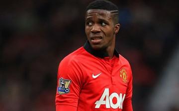 """Cậy nhờ Sir Alex Ferguson, Manchester United muốn đưa """"đứa con lưu lạc"""" trở về"""