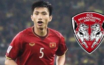 Đội bóng của Văn Lâm tuyên bố muốn sở hữu thêm tuyển Việt Nam