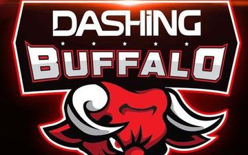 Phong Vũ Buffalo bị khai tử, nhà đương kim vô địch VCS chính thức công bố tên mới và người thay thế Zeros