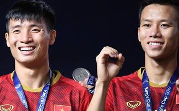 """Đội nhà vừa thua mất mặt, báo Thái vẫn tự tin tuyên bố: """"Gặp Việt Nam tại vòng loại World Cup là dễ chịu nhất"""""""