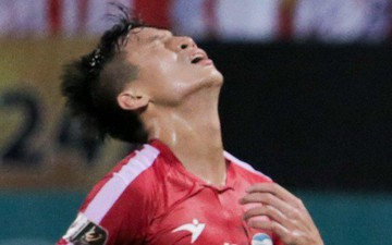 CLB Viettel chia tay HLV Lee Heung-sil ngay trước thềm vòng 13 V.League 2019