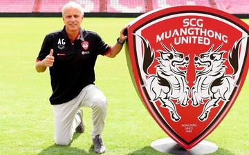 Đội bóng của Văn Lâm ra mắt HLV thứ 3 trong mùa giải
