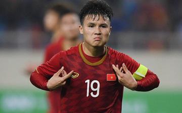 Báo Thái lo ngại đội nhà sẽ thất bại trước tuyển Việt Nam bởi lý do đặc biệt này