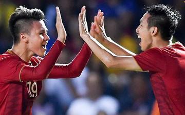 HLV Malaysia: CĐV Đông Nam Á là vui sướng nhất khi Malaysia cùng bảng Việt Nam, Thái Lan tại vòng loại World Cup
