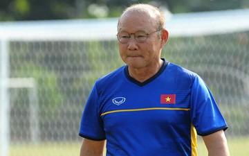 Chủ nhà Philippines đưa ra quyết định gây khó cho U23 Việt Nam tại SEA Games 2019