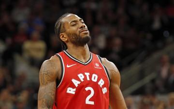 """New York Knicks """"làm ngơ"""" trước Kawhi Leonard vì những nhân tố khác"""