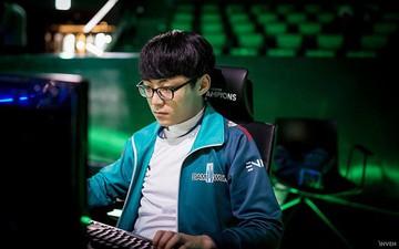 Thua trắng trong trước Damwon Gaming, SKT chưa thể chắc suất tham dự playoffs LCK mùa Hè 2019