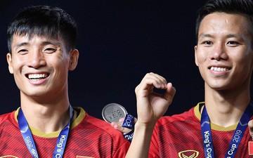 """Hai lần thua cực đau trước thầy trò ngài Park, """"Thần đồng"""" bóng đá Thái vẫn mạnh miệng: """"Việt Nam hay đấy nhưng lần này sẽ phải ôm hận"""""""