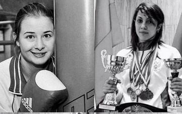 Hai nữ VĐV kickboxing hàng đầu thế giới qua đời thương tâm do đuối nước