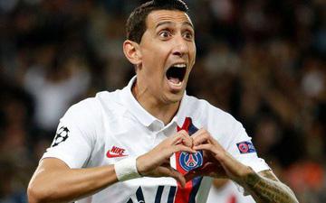 """Buồn nhất hôm nay chắc hẳn là fan CLB cũ của Ronaldo: Đội nhà đã thua thảm hại lại còn phải chứng kiến hai pha ăn mừng """"chí mạng"""" này"""