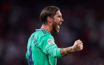 Thắng thuyết phục đội đầu bảng nhờ thống kê 3 năm mới lại xảy ra, Real Madrid áp sát ngôi đầu La Liga