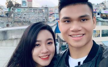"""Phạm Xuân Mạnh thừa nhận với bạn gái: """"Anh đã yêu người khác rồi"""""""