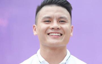 """Cầu thủ Hà Nội FC được hưởng đặc quyền ít người có tại đất nước """"bí ẩn nhất thế giới"""""""