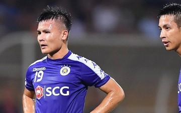 Hà Nội FC nhận được lời đề nghị khó tin bậc nhất lịch sử bóng đá Việt Nam từ chính đối thủ