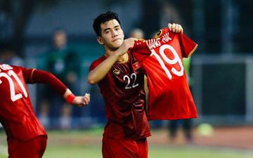 """Không phải Quang Hải, báo Úc khuyên các đội bóng ở """"Xứ sở kangaroo"""" ký hợp đồng với một cầu thủ khác của U23 Việt Nam"""