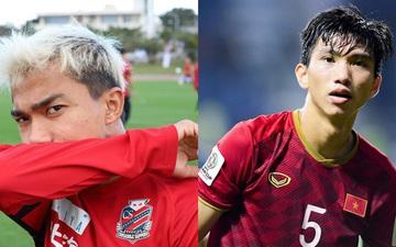 Vì sao cầu thủ Thái Lan ồ ạt đến Nhật Bản chơi bóng thay vì chuyển thẳng tới châu Âu như Văn Hậu?