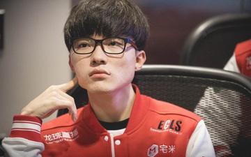 Nhân viên của SK Telecom bị nhiễm virus Covid-19, fan lo lắng không biết liệu Faker cùng các đồng đội có bị ảnh hưởng
