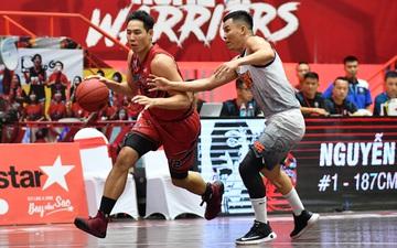 VBA 2020 thay đổi một số điều luật trước thềm mùa giải: Số lượng cầu thủ Việt kiều nay chỉ còn 1